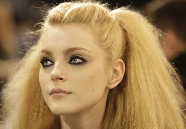Cheveux for 20 volume salon gilbert