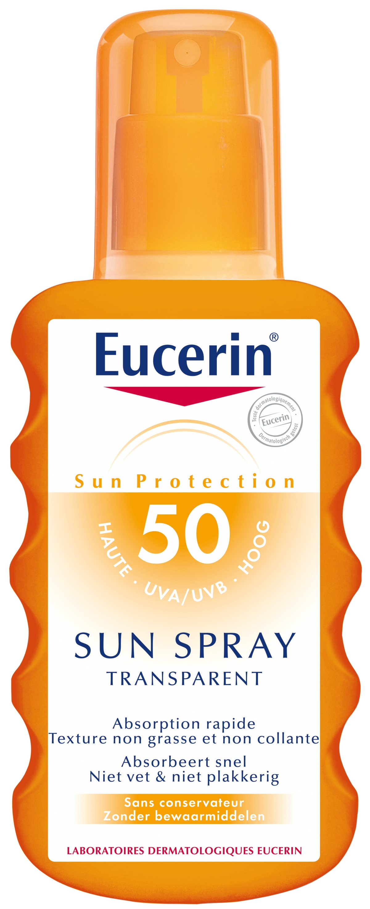 http://bioutibox.files.wordpress.com/2011/02/eucerin_sun-spray-transparent-50.jpg
