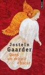 Dans-Un-Miroir-Obscur-de-Jostein-Gaarder