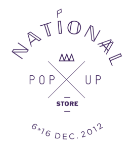 National-Pop-Up-Store