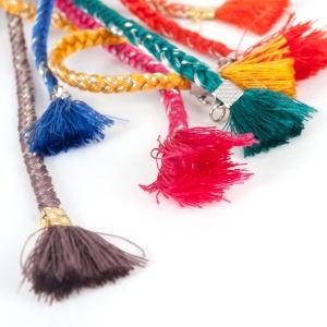 Soieries-du-Mekong-bracelets1