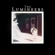 The-Lumineers-Album-Cover