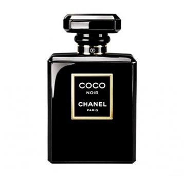 Une vraie réussite, déjà un classique, Coco Noir de Chanel
