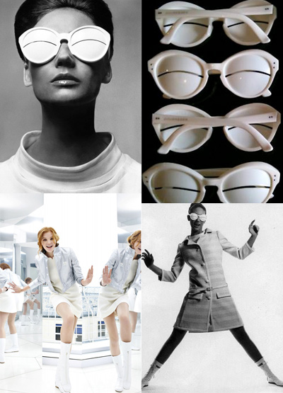 Courreges-lunettesVintage