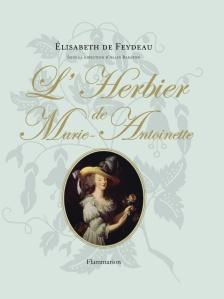 E-de-Feydeay_Herbier-de-Marie-Antoinette
