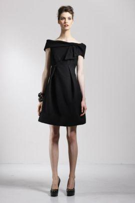 Robe Natan de la collection Audrey Hepburn, en vente chez Merci, le concept store parisien