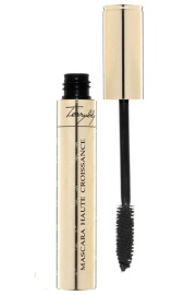 Mascara Haute Croissance Terribly by Terry