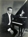 Victor-Borge