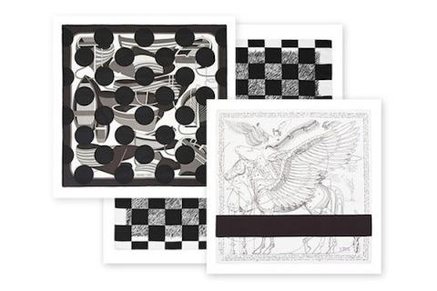 coll-comme-des-garcons-hermes-comme-des-carres-black-and-white-1