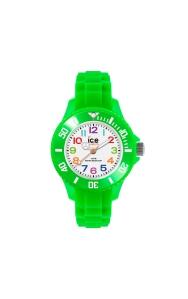 ICE-MINI-green 59€