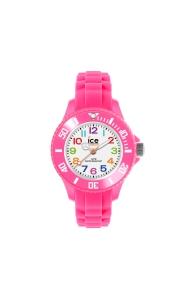 ICE-MINI-pink 59€