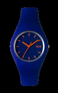 La ICE, ultra-thin, en silicone tout doux