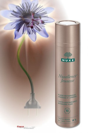 nuxe-nuxcellence-jeunesse-50-ml