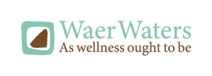WAER-WATERS---LOGO-rgb