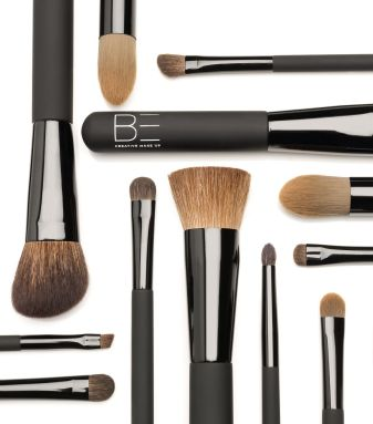 BE_VISUALS_brushes