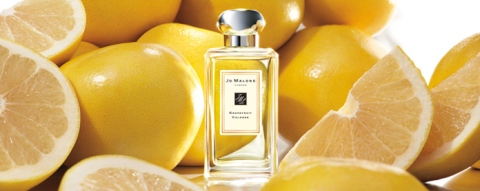 JoMalone-Grapefruit