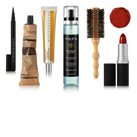 net__a__porter_cosmetiques