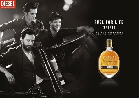 Diesel_FFL_Spirit_Advertising_02