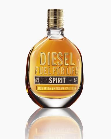 Diesel_FFL_Spirit_packshot_white