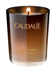 Bougie Divine - Caudalie