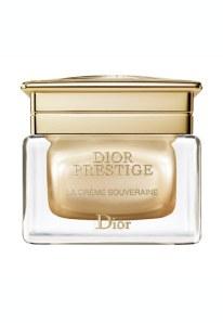 Dior-Creme-Prestige