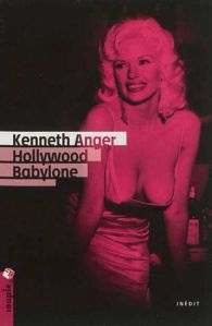 Jayne Mansfield à Beverly Hills, avril 1957