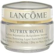Lancome-Nutrix