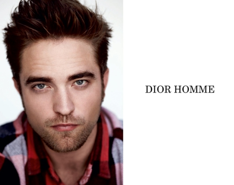 dior-homme-robert-pattinson