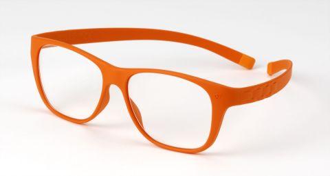 Ice Watch Eyewear, modèle Pulse version optique, 69 €
