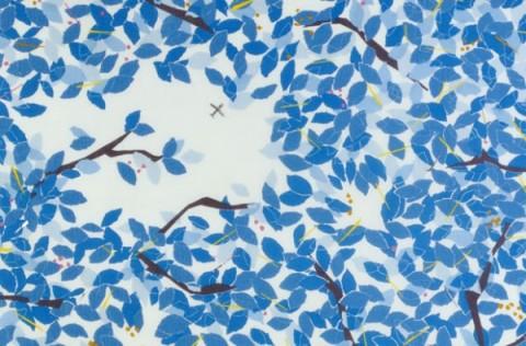 Les imprimés frais et l'univers poétique de la marque japonaise Mina Perhonen