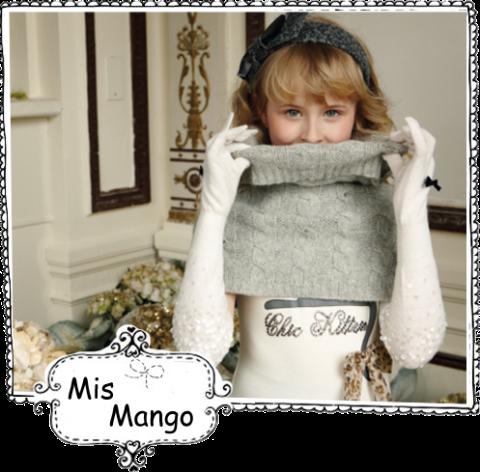 mis_mango