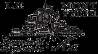 Mont-st-michel-logo