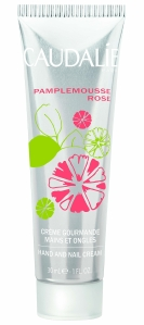 Caudalie - PAMPLEMOUSSE ROSE