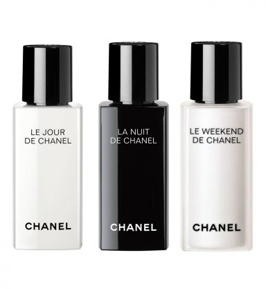 chanel-soin-jour-nuit-we-