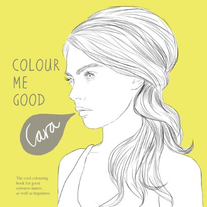 Color-me-good-Cara