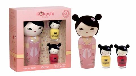 kokeshi_parfums_vernis