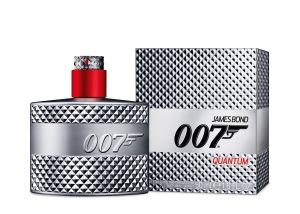 007_Quantum_FL_FS_50ml_jpg_dl