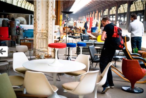 Brussels-design-market