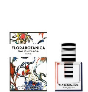 florabotanica_balenciaga