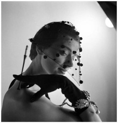 schiaparelli_1950 (1)