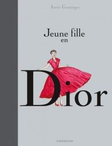 A-Goetzinger_JeuneFille-en-Dior