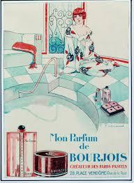 Bourjois-MonParfum