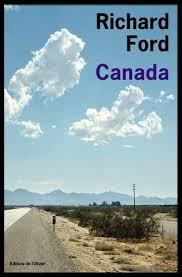 Canada-RichardFord