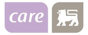 logo_care_cmyk