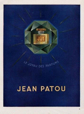 JOY-1946_jeanPatou