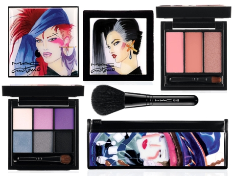mac-antionio-lopez-makeup-collection