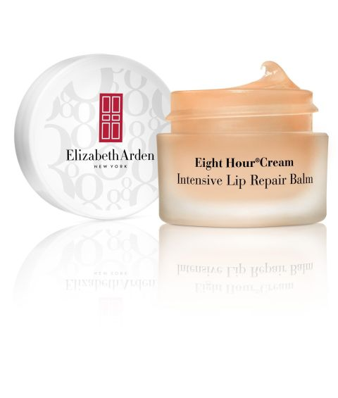 Arden-eight-hour-cream-intensive-lip-repair-balm