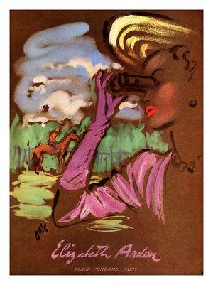 Elizabeth-arden-vintage-perfume-advert