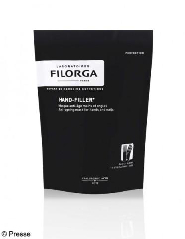 Filorga_HAND-FILLER