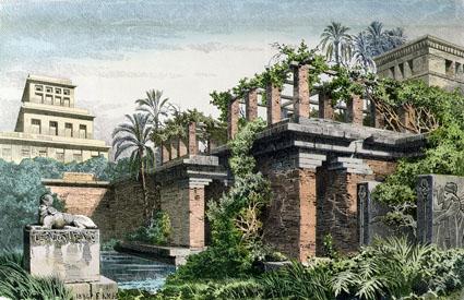 jardins-suspendus-de-babylone